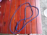 ロープスリング