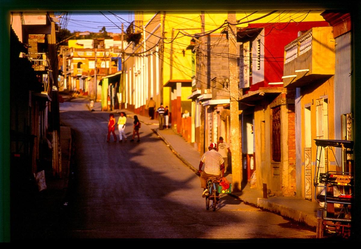 trinidad-street