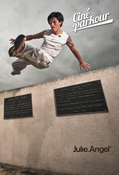 cineparkour-cover-full