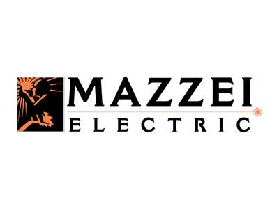 Mazzei Award Winner 2020
