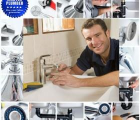Plumbers In Edinburgh Local Edinburgh plumbers