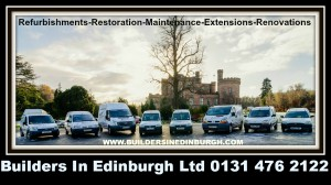 Fire-and-Flood-Restoration-carried-out-by-Builders-In-Edinburgh-300x168