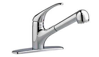 different types of faucets you need to