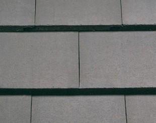 redland mini stonewold slate