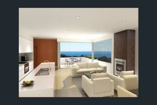 Northern Beaches Apartments built by Our Sydney Builders