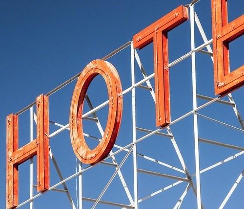 Hotel-Builders