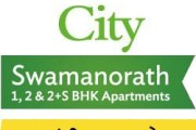 "Wave City launches ""Swamanorath"