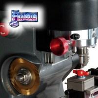 Framon Specialty Locksmith Tools