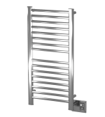 Amba Products Sirio Towel Warmers