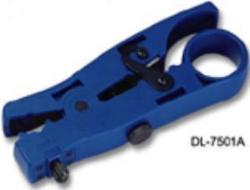 Connectors Plus Specialty Crimping Compression Tools