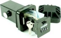 Frank J Martin Locks Safes Security Lock Box