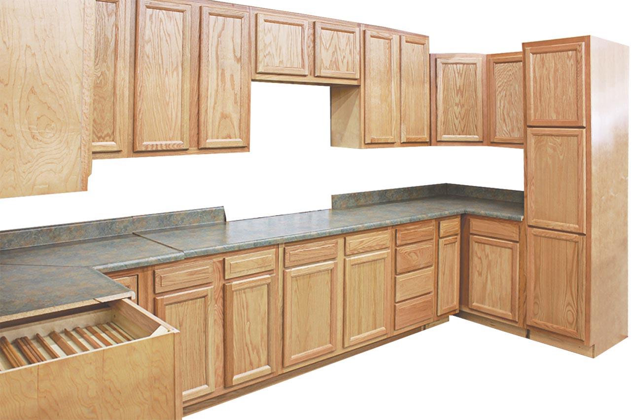 honey oak kitchen cabinets visit us