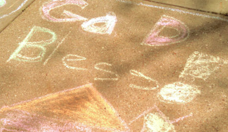 chalk on sidewalk2 copy