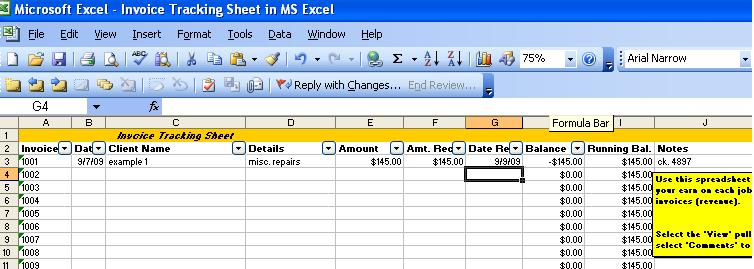 Excel Sales Tracking Template Great Tool For Ebay Tracking Sales Sheet From Dealkraze Com Sales Leads Template Sales Lead Tracker Template Sales Leads Annual Goal Each Day You Get Come Back To