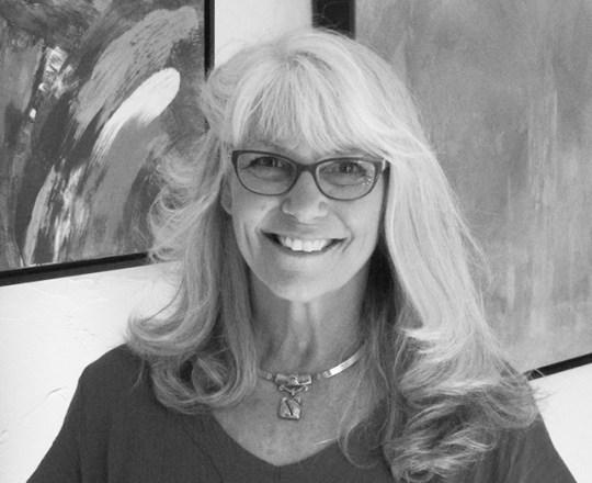 Susie Kelly Flatau