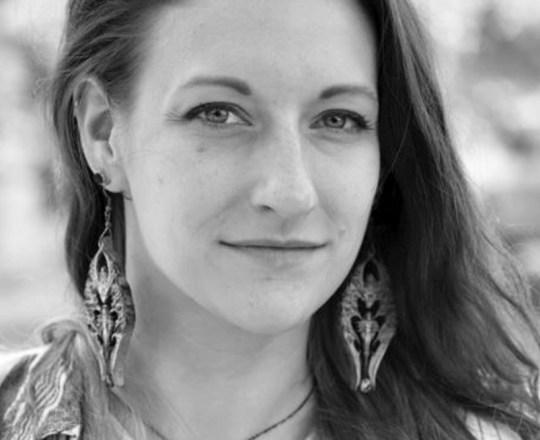 Jessica Meurer Sobhani