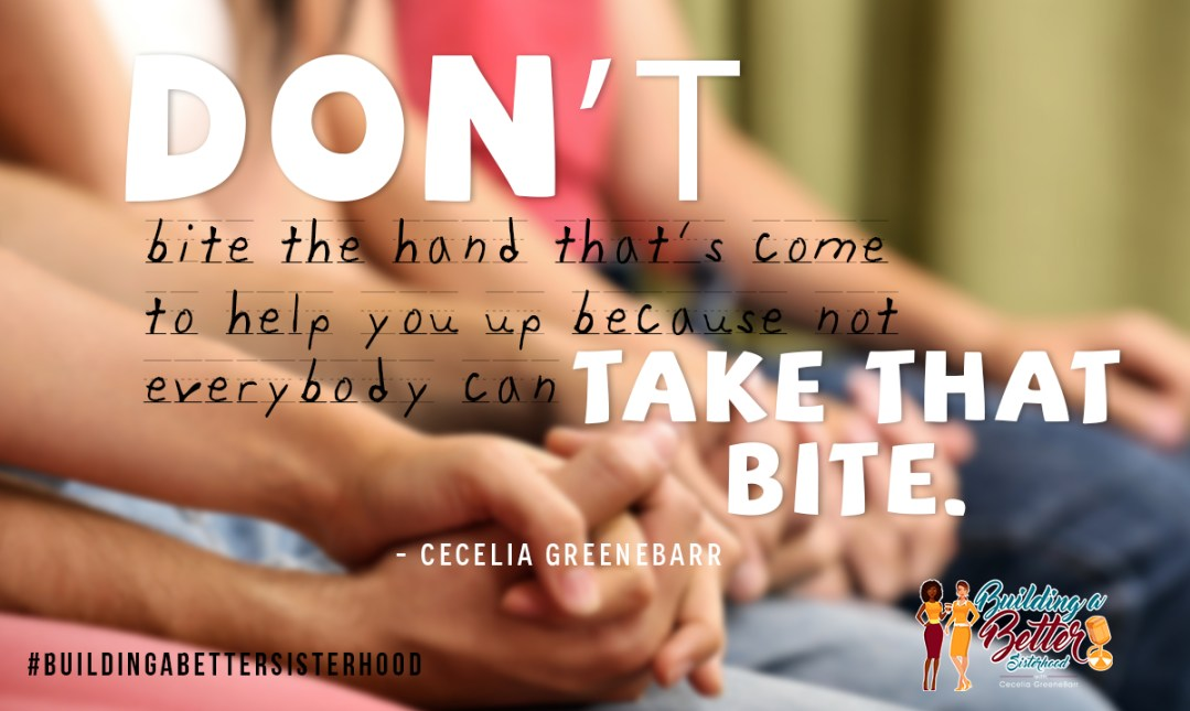 Dont.take.that.bite.sisterhood.podcast15.greenebarr