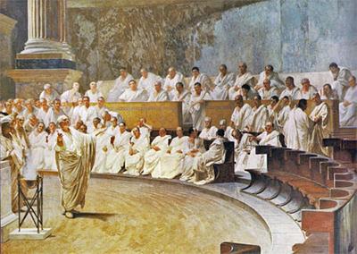 Greek Assembly