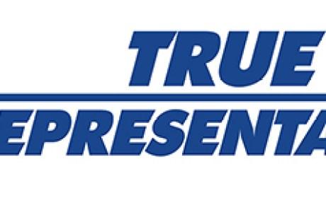 True Representation: Election versus Sortition