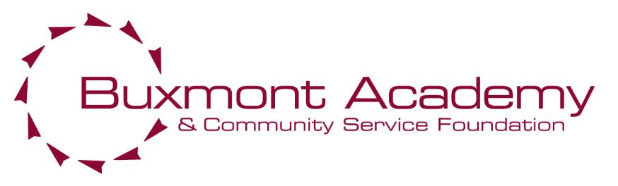 CSF-Buxmont logo