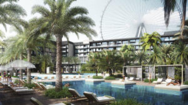 image-Blue Waters Ain Dubai Apartments