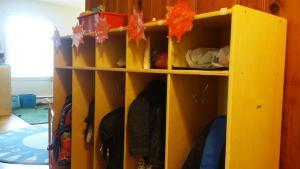 Preschools in New Paltz