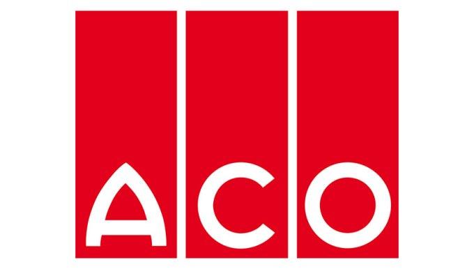 Aco S Range S100