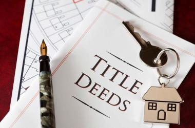 What fresh registration of title deeds means for land owners