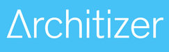 Architizer-logo