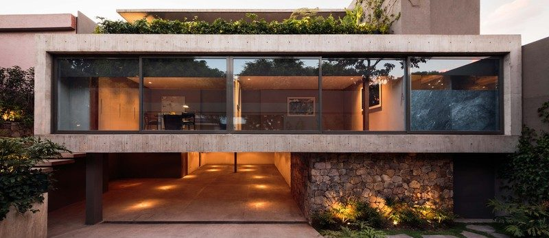 Architectural House Design: Online Resources - Building Guide ...