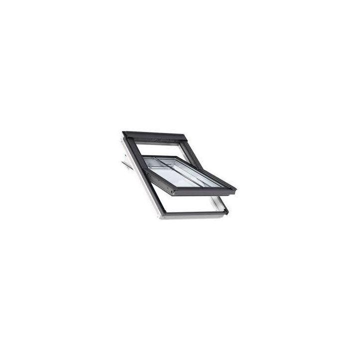 velux ggl uk04 sd5n2 conservation window for 8mm slate 134 x 98cm