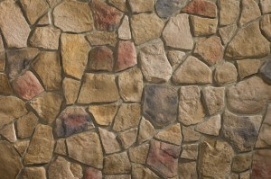provia heritage stone veneer Shenandoah-Field-Stone