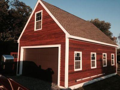 cedar-siding-pvc-trimboards-shingles-front-entrance-door