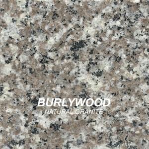 Burlywood-Granite-Bathroom-Vanity-Top-Wolf-In-Stock