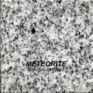 Meteorite-Granite-Vanity-Top-Wolf-In-Stock