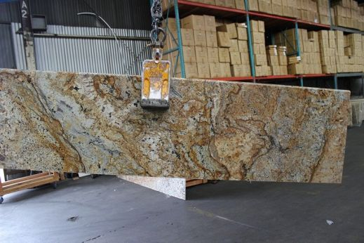 african canyon 3cm granite