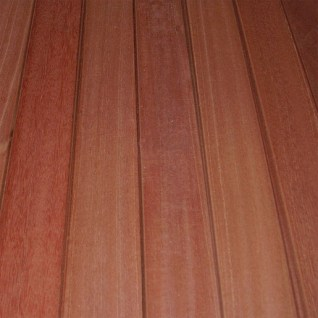 blue star meranti tongue and groove porch flooring 1x4x8