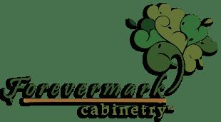forevermark tsg cabinetry