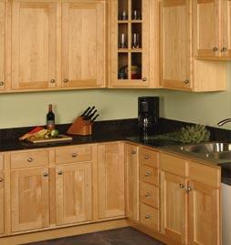 ... Murano Granite Kitchen Counter Top Slabs In Stock Discount Sale  Lancaster Elizabethtown PA