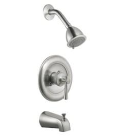 design house shower plumbing tub and shower bathroom hardware brand new discount sale Lancaster Elizabethtown PA