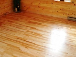 Ironstone Building Materials Customer Projects Pre-Finished Hardwood Flooring Eastern White Pine Lumber Lancaster Elizabethtown PA