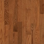 In-stock 3/4x 3.25 inch hardwood flooring oak prefinished gunstock finish in-stock discount sale value grade Lancaster PA