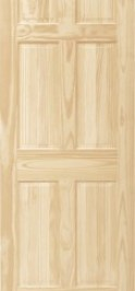 wood_6_panel_pine