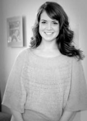 Amanda Lopez profile picture