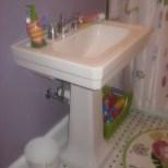 Porcher-Pedestal-Enfield-faucet