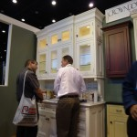Brian Stowell discusses the benefits of Crown Point Remodeling Show