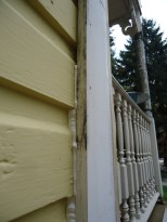 caulk-applied-outside-corner