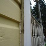 caulk-applied-outside-corner