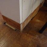 gap-oak-flooring-patch