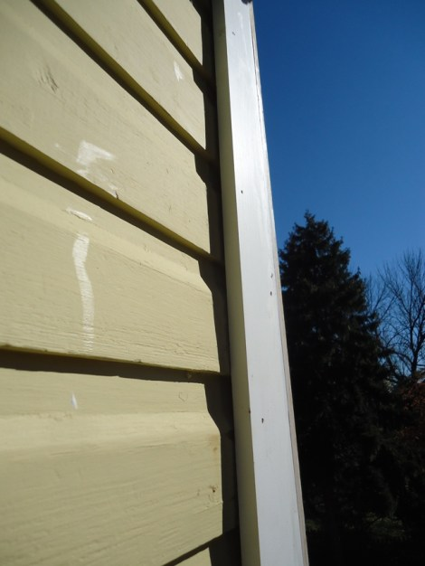 gap-trim-board-siding